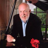 Jerry L. Shelton