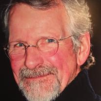 Russell J. Henckel