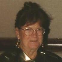 Patricia  Lambrecht