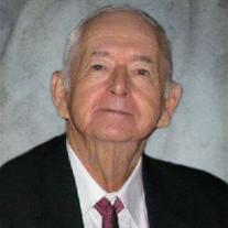 "Larns ""Jim"" J. Hughey"
