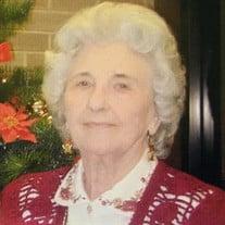 Ruby E. Jackson