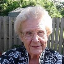 Margene Miller