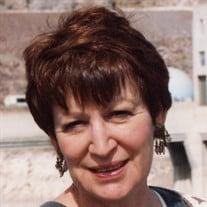 Marian Laurel Vozza