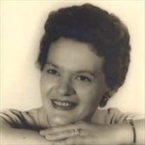 Naomi R. Smith