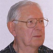 Thomas Smith Brittain