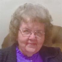 Myrtle S. Hanson