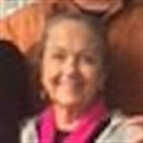 Carol Ann Phillips