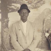 Mr. Ralph N. Chunn