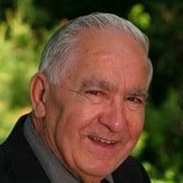 Douglas David Pflaum