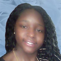 Ms. Onesti L. Minniefield