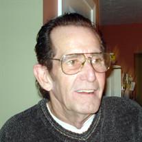 Larry G. Trent
