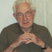 Philip Krasley