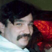 Bruce Jeffrey Ruginis