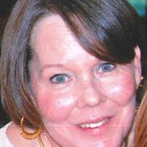 Brenda Gail Carruth
