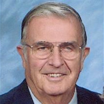 H. Garland Walker
