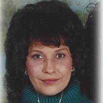 Virginia Christine Smith