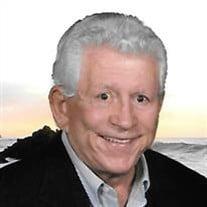 George L. Boucher