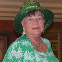 Sandra L. Coombs