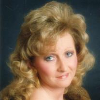 Mrs. Linda Hopkins Ripmeester