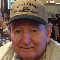 Ralph  L.  Finke