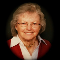 Mrs.  Jeannette Reuter Coyle