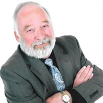 Paul J. Cournoyer