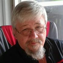 Larry Lynn Tompkins