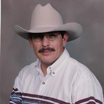 Macario  J. Guajardo