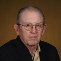 Larry D. Schrader
