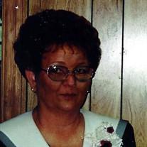 Emily Ann Harper Knight