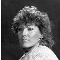 Lonette L. Peltier