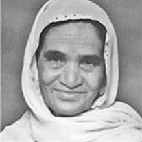 Chanan K Sahota