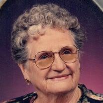 Florence  C.  Huffmaster