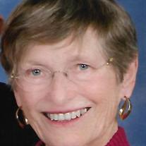 Lucy L. Jentz