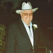 Marvin William Rhoades