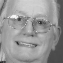 Robert Harold Lawson