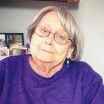 Irene S. Reeves
