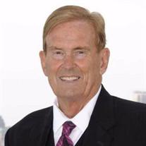 Dr. John Martin