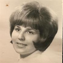 Michele Joan Haglock