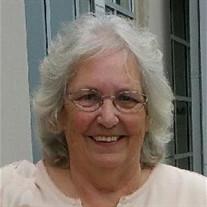 Mrs. Emily Thompson