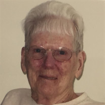 Mrs.  Helen  M.  Lorang