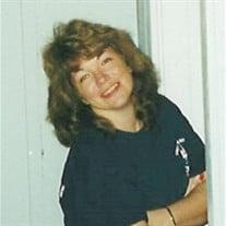 Teresa Lynn Teipen