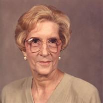 L. Kathleen Schmidt