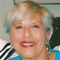 Sandra L. Friedman