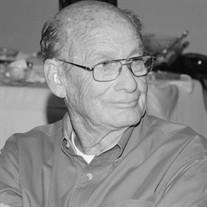 Don Arnett