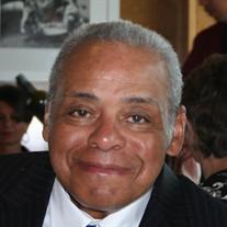 Kenneth Branchcomb