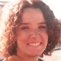 Natalie M. Dix