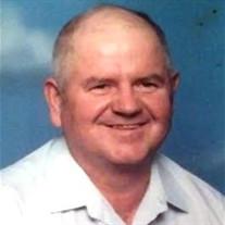 Charles L.  Koch