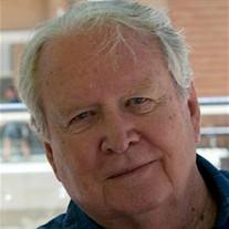 Carroll Austin Pennington II