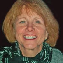 Marcia L. Moore